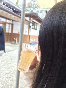 十日戎と京都_170224_0032