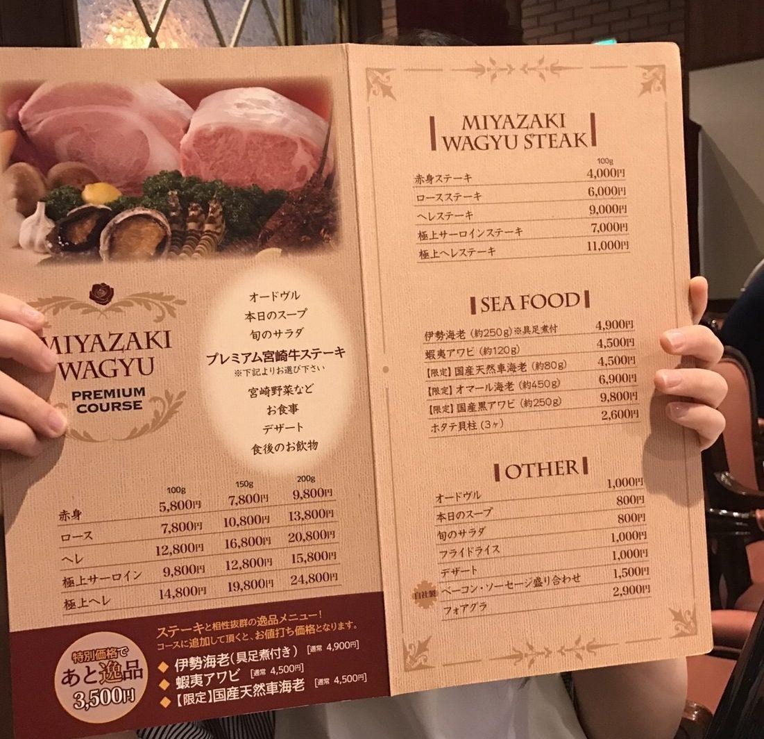 肉パスポート