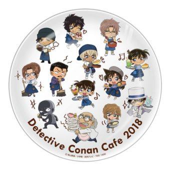 コナンカフェ2018_WEB画像_ノベルティ